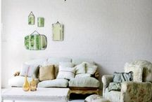 Design for the home you love