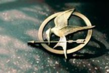 MOCKINGJAY MOVIE NEWS / All the news on The Hunger Games: Mockingjay Parts 1 & 2
