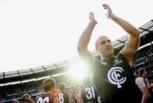 250 AFL games for Chris Judd