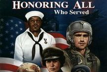 VA Board / Thank you for serving us How can we serve you?