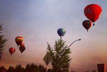 Meridian, Idaho / Places in Meridian Idaho