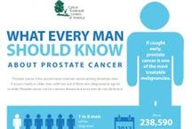Protect your prostate / Men, tomatoes have wonderful anti-cancer properties particularly related to prostate caner. Here are some more ways to protect your prostate.