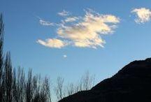 Tu bienestar Febrero 2014 / Relajaciones, motivaciones, meditaciones del mes de Enero en la web de alfonsoacero.es