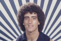 Carlton's Most Famous Hairstyles / From the wacky to the wonderful... We've seen them all over the course of 150 years!