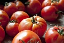 Lycopene news / Following the announcement of new research into the link between lycopene and heart health, Ateronon has been receiving widespread coverage in the press. Keep up-to-date with the latest news here.