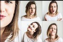 CURRICULUM VITAE / Dit is het digitale CV van Jenneke van Genechten, welkom!