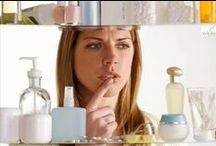 Skin and Hair care Mistakes