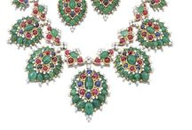 Bvlgari / Jewelry