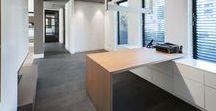 Strakk | Home office & workspace
