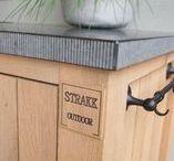 Strakk | Outdoor