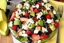 Recipes / Favorite recipes. www.pacresmortgage.com