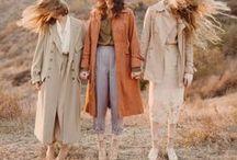 some call it 'Fashion'