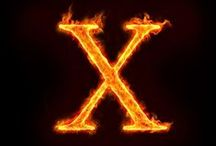 Life Coach X - Blog & Guest Blogs / Blogs from LifeCoachX.com and Guest posts on other sites
