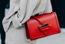Bag包tas / Bags