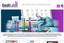 Diseño Web / Diseño y programación de páginas web, blogs y portales a medida