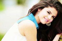 Selena Gomez / Selenatorsss