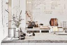 Shops design / #shop #decor #interior