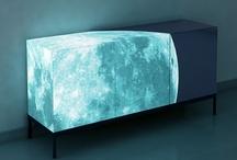 Interior Design & Furniture.