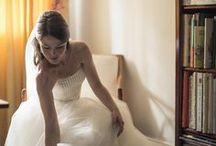 Wedding Photography Sydney / Sydney Wedding Photography