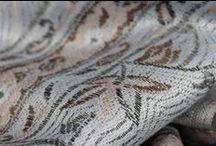 Pashmina / Sélection de pashmina en cachemire, des écharpes indiennes d'Inde du cashemire indien.Tout savoir sur les écharpes, châle, foulard et étole du cachemire, les pashmina. All about pashmina scarf and shawl for cashmere and kasmir wool. La mode du pashmina indien d'Inde. Indian pashmina from Nepal.