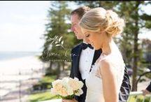 Jemimah & Christopher - Brighton Wedding