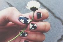 NAIL POLISH / I LOVE nailart.