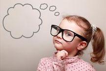 Articles   Enhancing Early Childhood Development