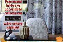 www.onlinegordijnenshop.nl / Online gordijnen  webshop