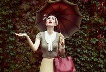 Fashion/Vintage
