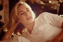 Gifs - Kate Winslet