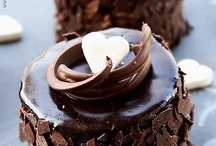 ::: Chocolate!!! :::