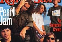 I ♥ grunge