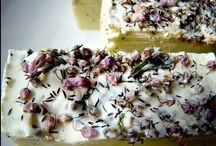 Aromantiche -Soap-