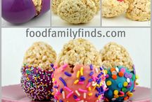 Easter / Ideas and inspiration for Easter. Easter Gifts, Easter Recipes, Easter Celebrations