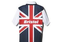 F.C.Real Bristol 2012 S/S PRODUCT