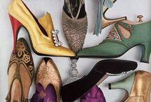 shoes /retro/