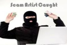 Sunrise PC Support Scam | Alerts | Review / Sunrise PC Support constantly endeavors to make people aware of online scams, which are burgeoning at an alarming rate.
