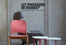 Let Producers Be Brands
