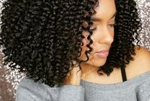 Curls, Twists, Coils, & Kinks Magazine / The hair magazine for textured naturals. In our magazine you will find everything you need when it comes to natural and curly hair!  http://www.ctckmagazine.com