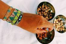 "vio design / Handmade miyuki jewelry  ""instagram/viodsgn"""