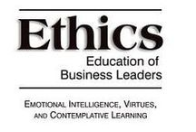 New Business Ethics Books / Business Ethics