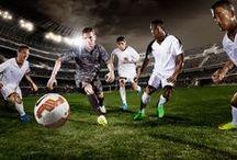 F.C.Real Bristol 2015 S/S
