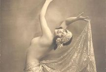 French postcards erotic photoes