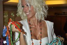 Luna Loca / Women Accessories, Men Accessories