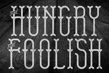 00.07 vackra typografi