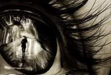 Photos. The world through others eyes ...