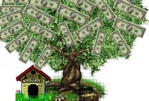 Finance / Money!!!!! Money