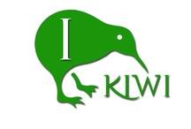 Programma I-KIWI / La prevenzione efficace, accessibile a tutti. Nessuno escluso.