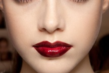Beauty and Style / Styling und Beauty Trends