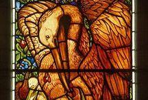 Avian / by A Behrin
